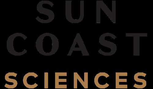 Sun Coast Sciences